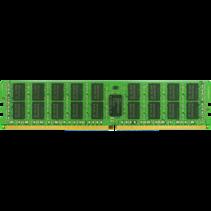 Synology D4RD-2666-16G geheugenmodule 16 GB DDR4 2666 MHz ECC