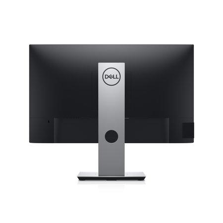 """Dell DELL P2319H 58,4 cm (23"""") 1920 x 1080 Pixels Full HD LCD Zwart"""