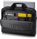 Hewlett & Packard INC. HP Executive 17.3 Top Load notebooktas