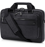 Hewlett & Packard INC. HP Executive 14.1 Slim Top Load notebooktas