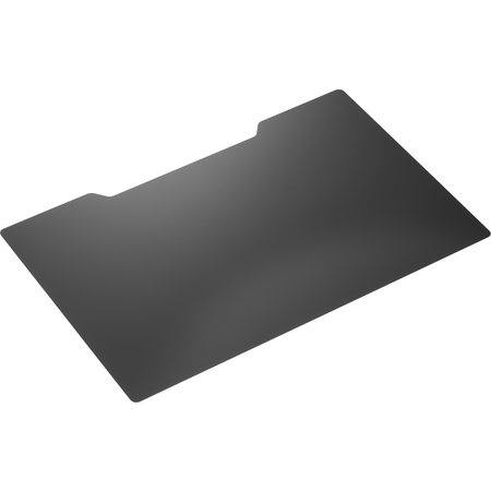 Hewlett & Packard INC. HP 13.3-inch Touch Privacy Filter