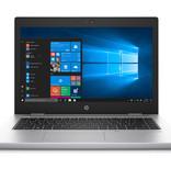"Hewlett & Packard INC. HP ProBook 640 G4 Zilver Notebook 35,6 cm (14"") 1920 x 1080 Pixels Intel® 8ste generatie Core™ i5 i5-8250U 8 GB DDR4-SDRAM 256 GB SSD 3G 4G"