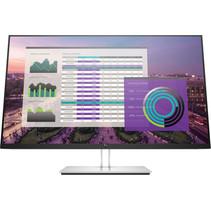 HP EliteDisplay E324q 32-inch QHD Monitor 5DP31AT
