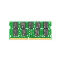 RAM Module D4ECSO-2666-16G