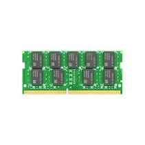 Synology D4ECSO-2666-16G geheugenmodule 16 GB DDR4 2666 MHz ECC