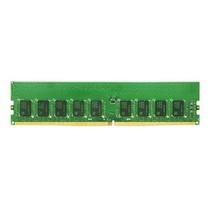 RAM Module D4EC-2400-16G