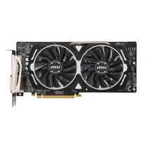 Radeon RX580 ARMOR 8G OC 8192MB,PCI-E,DVI,HDMI,DP
