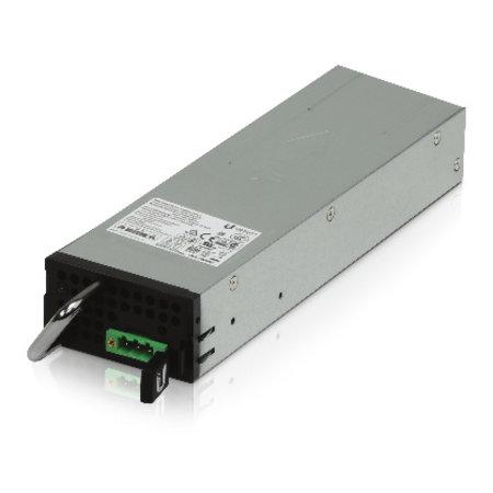 Ubiquiti Ubiquiti EP-54V-150W-DC switchcomponent Voeding