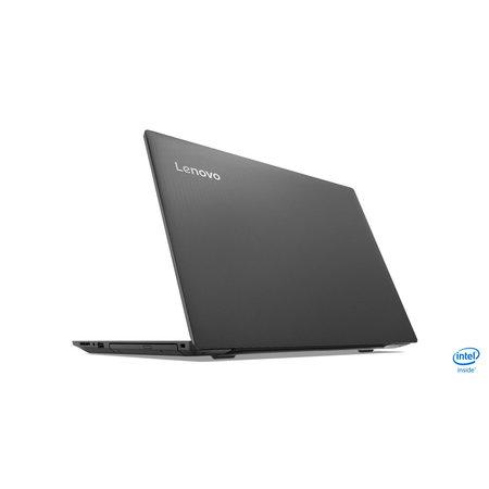 "Lenovo Lenovo V130 Grijs Notebook 39,6 cm (15.6"") 1920 x 1080 Pixels Zevende generatie Intel® Core™ i3 i3-7020U 8 GB DDR4-SDRAM 256 GB SSD"