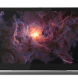 "Lenovo Lenovo ThinkPad X1 Yoga Grijs Hybride (2-in-1) 35,6 cm (14"") 2560 x 1440 Pixels Touchscreen Intel® 8ste generatie Core™ i5 i5-8265U 16 GB LPDDR3-SDRAM 256 GB SSD 3G 4G"