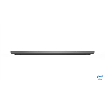 "Lenovo Lenovo ThinkPad X1 Yoga Grijs Hybride (2-in-1) 35,6 cm (14"") 2560 x 1440 Pixels Touchscreen Intel® 8ste generatie Core™ i7 i7-8565U 16 GB LPDDR3-SDRAM 512 GB SSD 3G 4G"