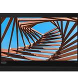 "Lenovo Lenovo ThinkPad X390 Zwart Notebook 33,8 cm (13.3"") 1920 x 1080 Pixels Intel® 8ste generatie Core™ i5 i5-8265U 8 GB DDR4-SDRAM 256 GB SSD"