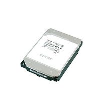"Toshiba MG07SCA12TE interne harde schijf 3.5"" 12000 GB SAS"