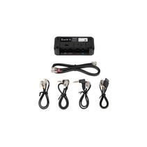 Jabra 14201-45 hoofdtelefoon accessoire EHS-adapter