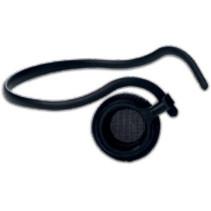 Jabra 14121-24 hoofdtelefoon accessoire