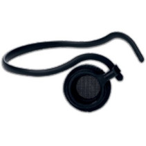 Neckband for PRO 9400 serie (for left and right)