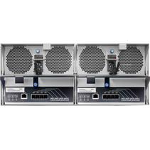 JBOD 192TB 4U60-24 G2 nTAA SAS 512E ISE  24x6TB