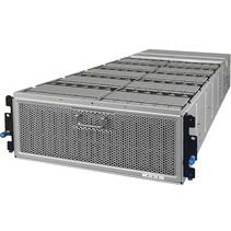 JBOD 144TB 4U60-24 G2 nTAA SAS 512E ISE  24x6TB