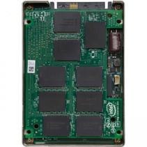 """SSD 400GB 2,5""""  Ultrastar HUSMH8040BSS200 SAS 24/7 5J"""