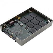 "SSD 1.6GB 2,5""  Ultrastar HUSMR1616ASS200 SAS 24/7 5J"