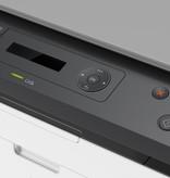 Hewlett & Packard INC. HP Laser MFP 135a 20 ppm 1200 x 1200 DPI A4