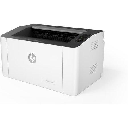 Hewlett & Packard INC. HP 107a 1200 x 1200 DPI A4