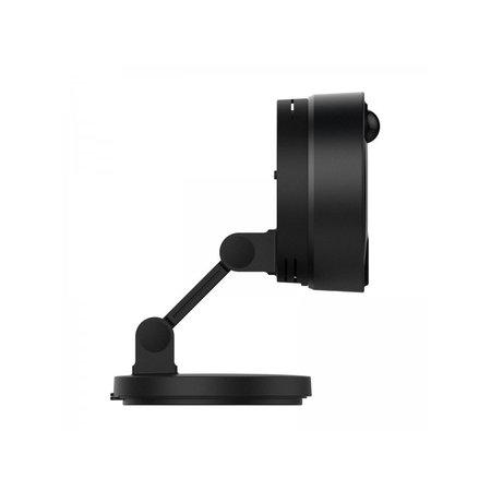 Foscam Foscam C2 IP-beveiligingscamera Binnen Doos Plafond/muur 1920 x 1080 Pixels