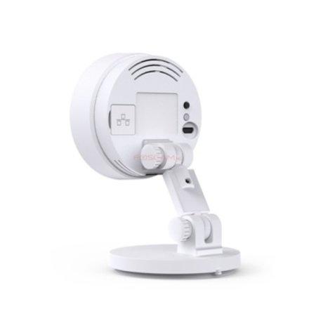 Foscam Foscam C2M 2MP Dual-Band WiFi IP camera (Wit)