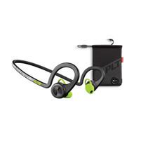 Headset Plantronics BackBeat FIT zwart Core Boost Edition