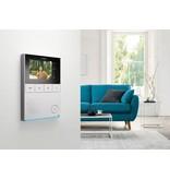 DoorBird DoorBird IP Video Indoor Station A1101