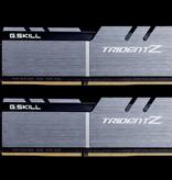 G.Skill G.Skill 32GB DDR4-3200 geheugenmodule 2 x 16 GB 3200 MHz
