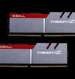 G.Skill G.Skill 64GB DDR4-3466 geheugenmodule 4 x 16 GB 3466 MHz