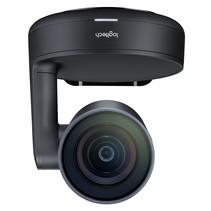 Logitech Rally Plus video conferencing systeem Videovergaderingssysteem voor groepen 16 persoon/personen Ethernet LAN