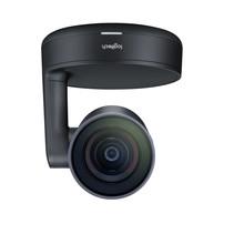 Logitech 960-001227 webcam USB 3.2 Gen 1 (3.1 Gen 1) Zwart
