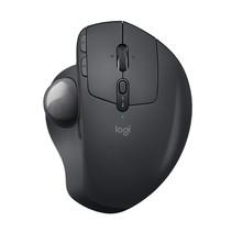 Logitech Wireless Mouse MX Ergo Trackball retail