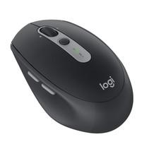 Logitech Wireless Mouse M590 black retail
