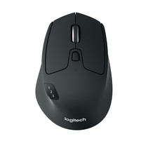 Logitech Wireless Mouse M720 black retail