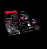 Asus ASUS ROG Strix X570-I Gaming moederbord Socket AM4 Mini ITX AMD X570