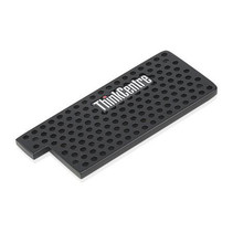 Lenovo 4XH0N04885 computerbehuizing onderdelen Small Form Factor (SFF) Stoffilter