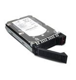 "Lenovo Lenovo 1TB 3.5"" Enterprise SATA Hot Swap 3.5"" 1000 GB SATA III"