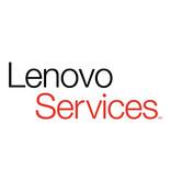 Lenovo Lenovo 46Y1406 garantie- en supportuitbreiding