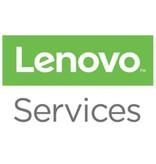 Lenovo Lenovo 40M7567 garantie- en supportuitbreiding