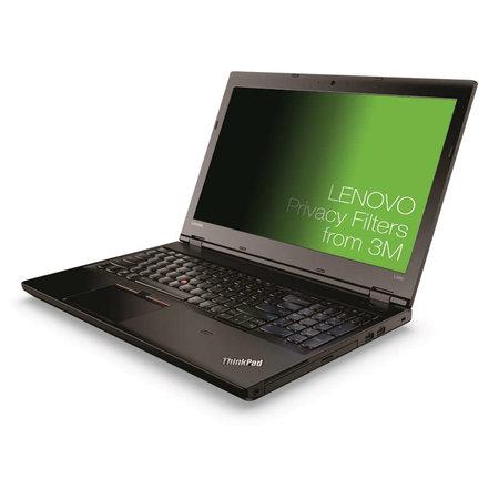 Lenovo Lenovo 0A61771 notebook accessoire