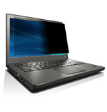 Lenovo Lenovo 0A61770 schermfilter