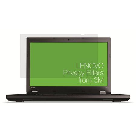 Lenovo Lenovo 0A61769 schermfilter