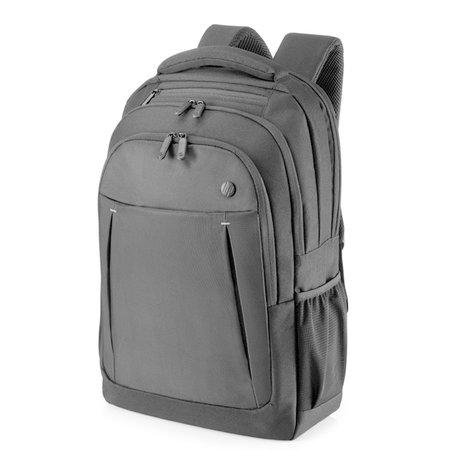 Hewlett & Packard INC. HP 17,3-inch Business backpack