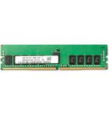 Hewlett & Packard INC. HP 3PL82AA geheugenmodule 16 GB DDR4 2666 MHz