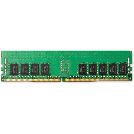 Hewlett & Packard INC. HP 16GB DDR4 2666MHz geheugenmodule