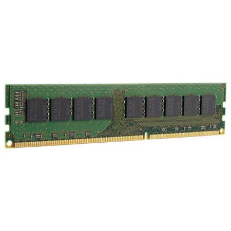 Hewlett & Packard INC. HP 4GB DDR3-1866 nECC RAM geheugenmodule 1866 MHz