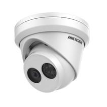 Hikvision Digital Technology DS-2CD2345FWD-I IP-beveiligingscamera Binnen & buiten Dome Plafond 2688 x 1520 Pixels